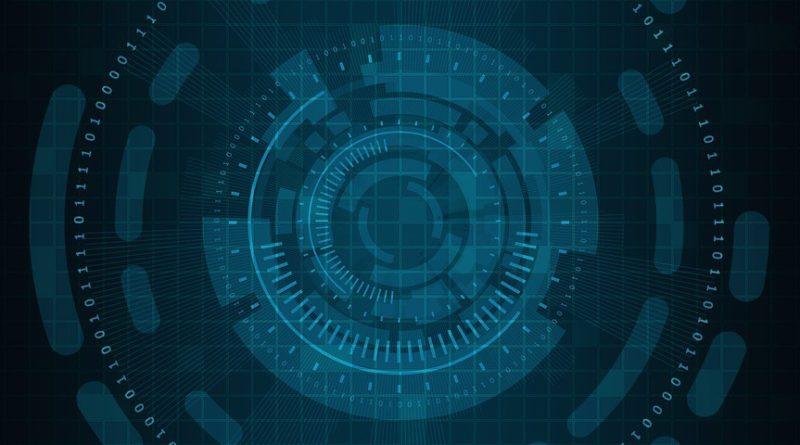 la digitalisation de la direction financière