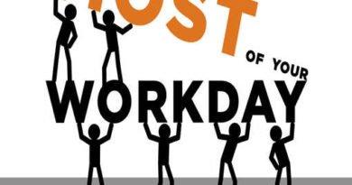 Comment optimiser son temps de travail ?