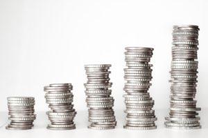 priorités du directeur financier