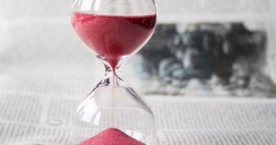 Excel : différence entre deux dates/heures