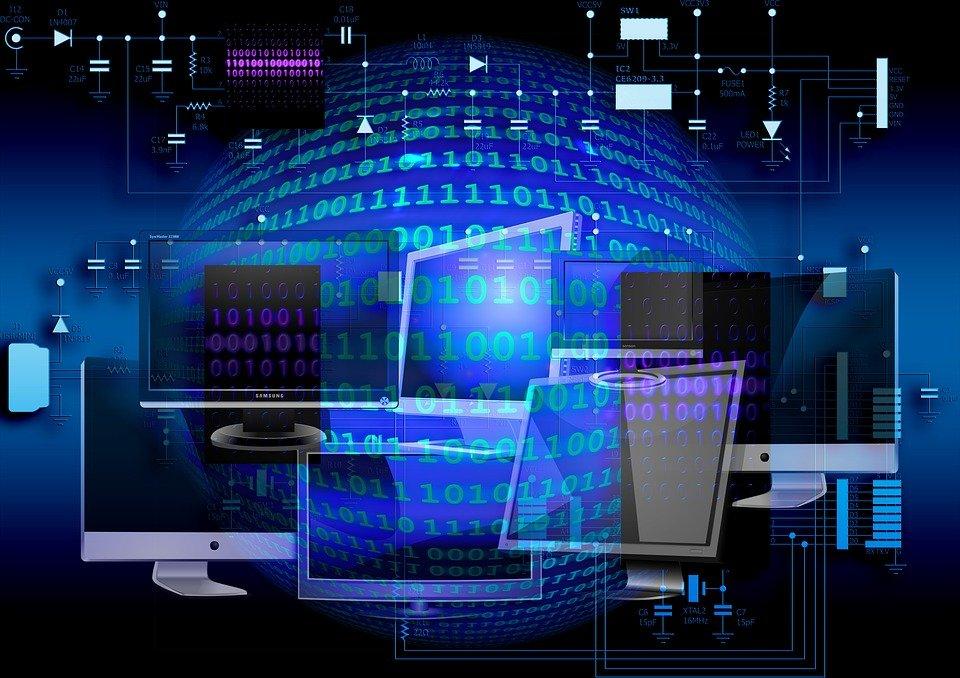 Intelligence artificielle dans les directions financières