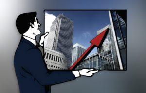 Données financières : quelle fiabilité ?