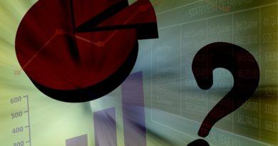 La fiabilité des données financières en question