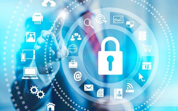 risques de fraude et de cybercriminalité
