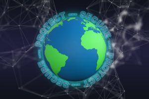 RGPD, vers une normalisation mondiale