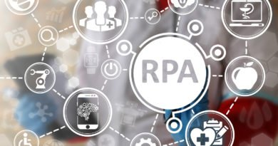 RPA Principaux Fondements