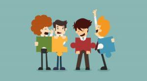 Gestion des talents : engagement des collaborateurs