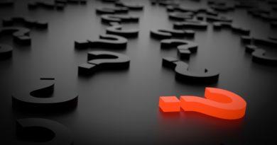 Comment prendre des décisions ?